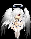 ll-AliceFr0st
