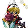 random_hugz_random_peeps's avatar