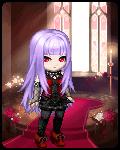 Ranusha's avatar