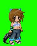 Shadow Kittin