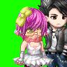 ~Cherry Goon~'s avatar