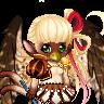 SailorJjjupiter's avatar