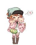 MEOWTUMN's avatar