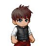 Constipated Chinaman's avatar