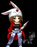 addy pie's avatar