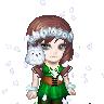 xdarkcherryx's avatar