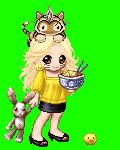 shirogane-k's avatar
