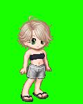 xkarachanx's avatar