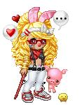 _S3X1 CH1CA_14's avatar
