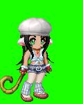 Nuku-Nuku-jsan's avatar