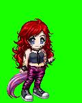 poopywoopylala's avatar