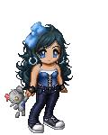 x_iBoOsTaR914_x's avatar