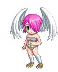 koolness chick101