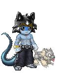 shaderogue182's avatar