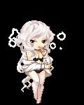 Tasteless Pie's avatar