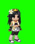 P i k o p ii's avatar
