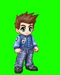kapodamian's avatar