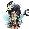 H O L L Y W O O D -LG-'s avatar