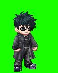 skater952's avatar