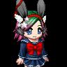 Sekka Ri's avatar