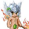 IamredMage's avatar