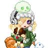 cuppycakessx3's avatar