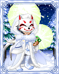 The Puppeteer ArtisticMii's avatar