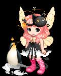 Cutie pie-pink48