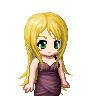 Amaya Ichiro's avatar