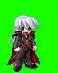 Alficus's avatar