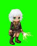 Der Hellseher's avatar