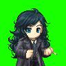 Leviatas's avatar