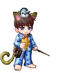 nekohinoro's avatar