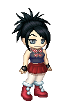 imma-cannibal-lover's avatar