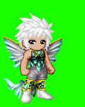 MrBugs's avatar