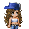 candy_lilcous123's avatar