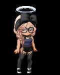 katiepillar's avatar