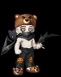 rdlg's avatar