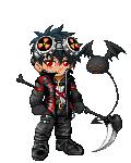Matthew_Markus_1992's avatar