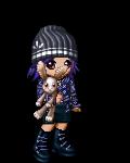 nano214's avatar