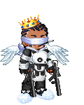 FMS - VK SLIIDA's avatar