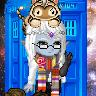 jambare's avatar