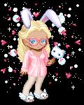 Ms_ Little_ Pink_ Fox