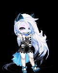 Jigoku Hina's avatar