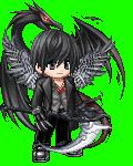 SpiritReaper620's avatar