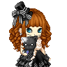 StacyLestrange's avatar