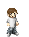 repair105725's avatar