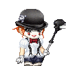 Marcella_the_Mime's avatar