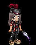 hidden_chaos's avatar