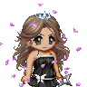 diana_seline's avatar